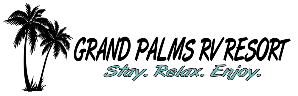 GrandPalms_Logo.png