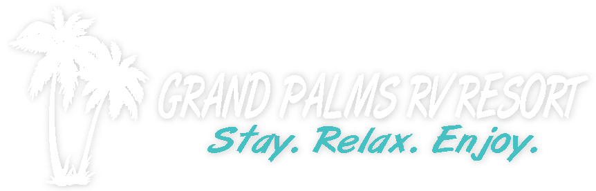 Grand Palms RV Resort