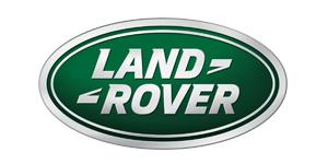 Cordel Foreign Motors Land Rover.jpg