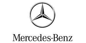 Cordel Foreign Motors Mercedes Benz.jpg