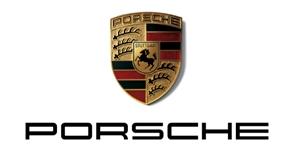 Cordel Foreign Motors Porsche.jpg