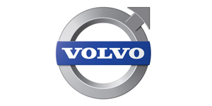 Cordel Foreign Motors Volvo.jpg