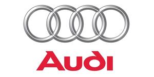 Cordel Foreign Motors Audi.jpg