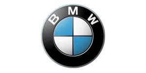 Cordel Foreign Motors BMW.jpg