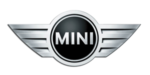 Cordel Foreign Motors Mini Cooper.jpg