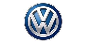 Cordel Foreign Motors Volkswagen.jpg