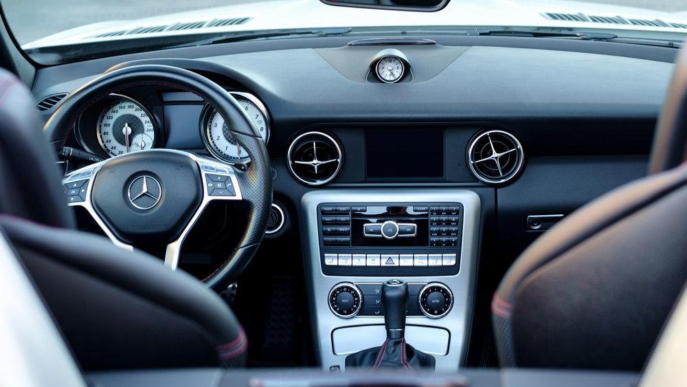 Cordel Foreign Motors12.jpg