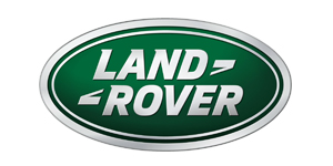 Cordel Foreign Motors Land Rover.jpg