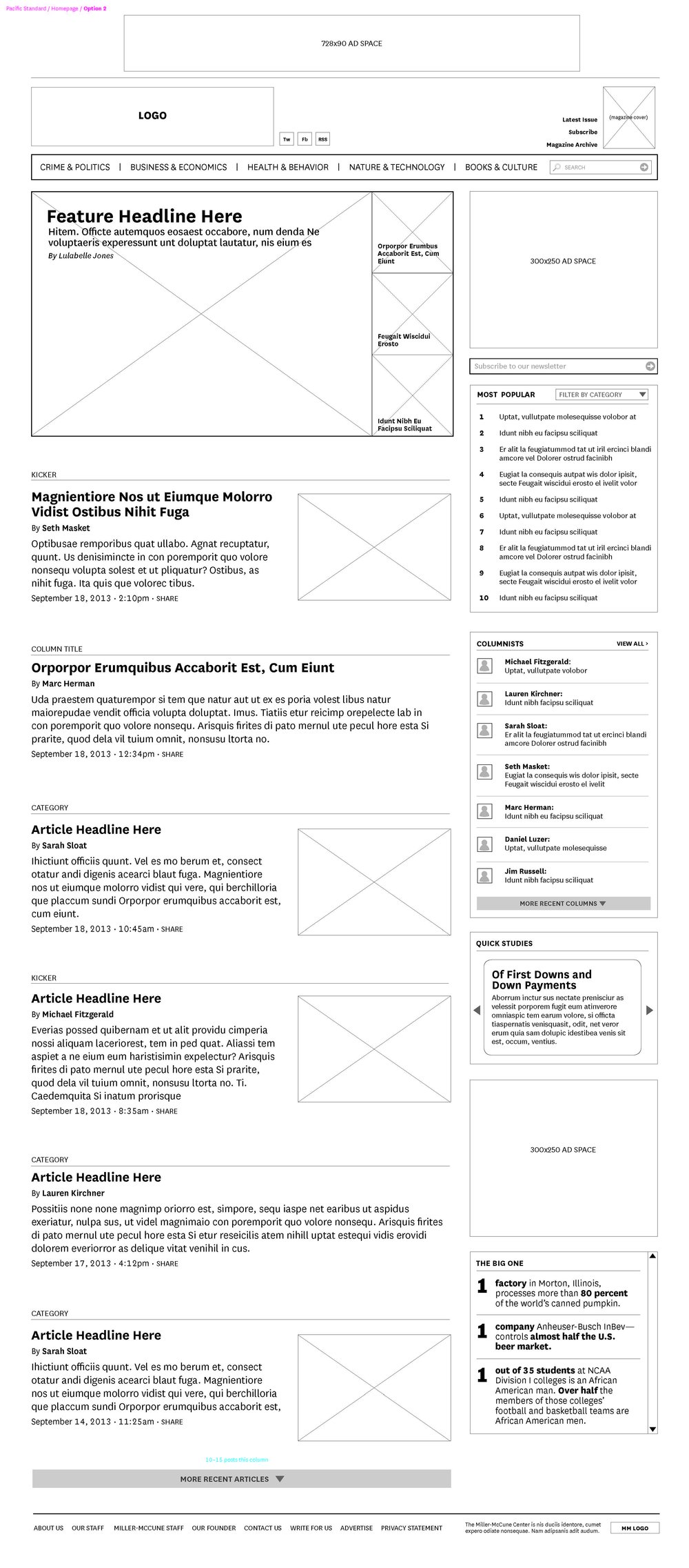 Wireframes Homepage 01_Page_2.jpg