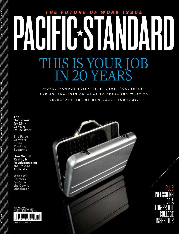 November-December 2015 Cover (2015.09.28-01).jpg