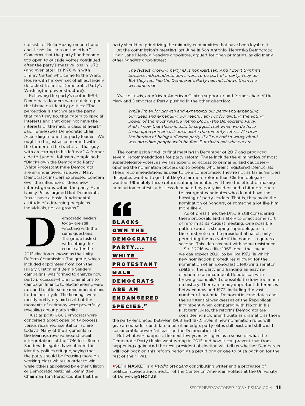 0918_Complete_Page_13.png