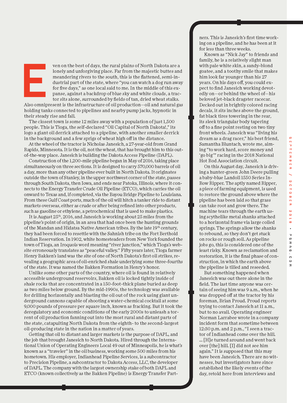 0918_Complete_Page_29.png