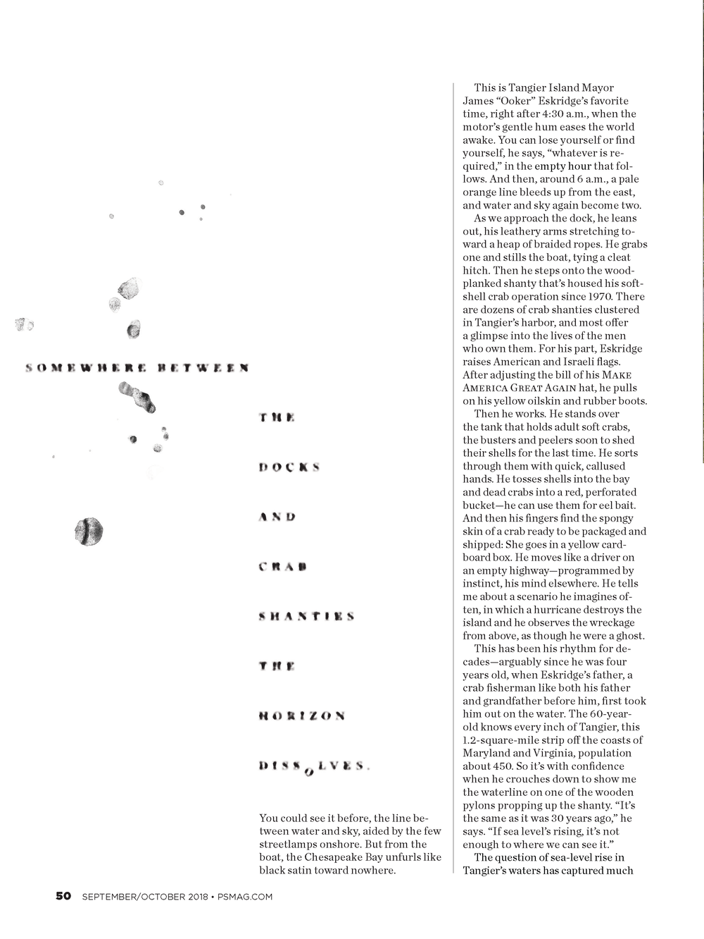 0918_Complete_Page_52.png