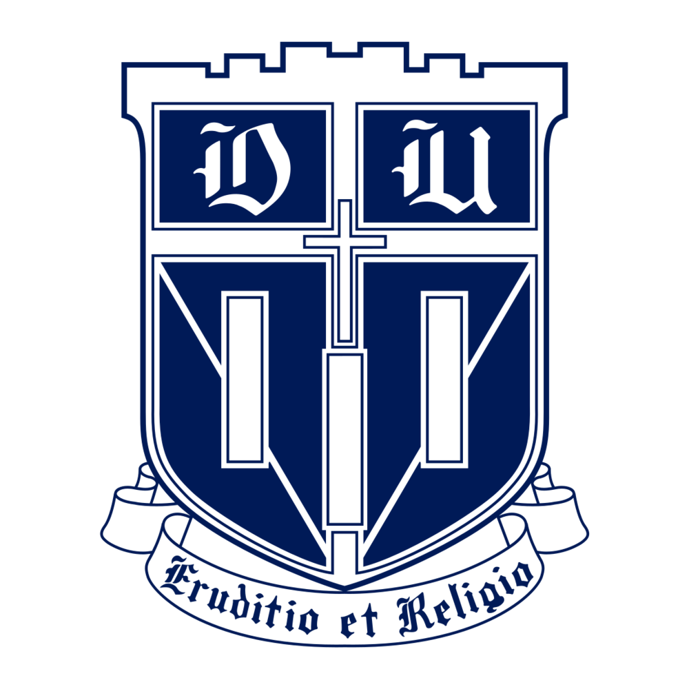 Duke_University.png