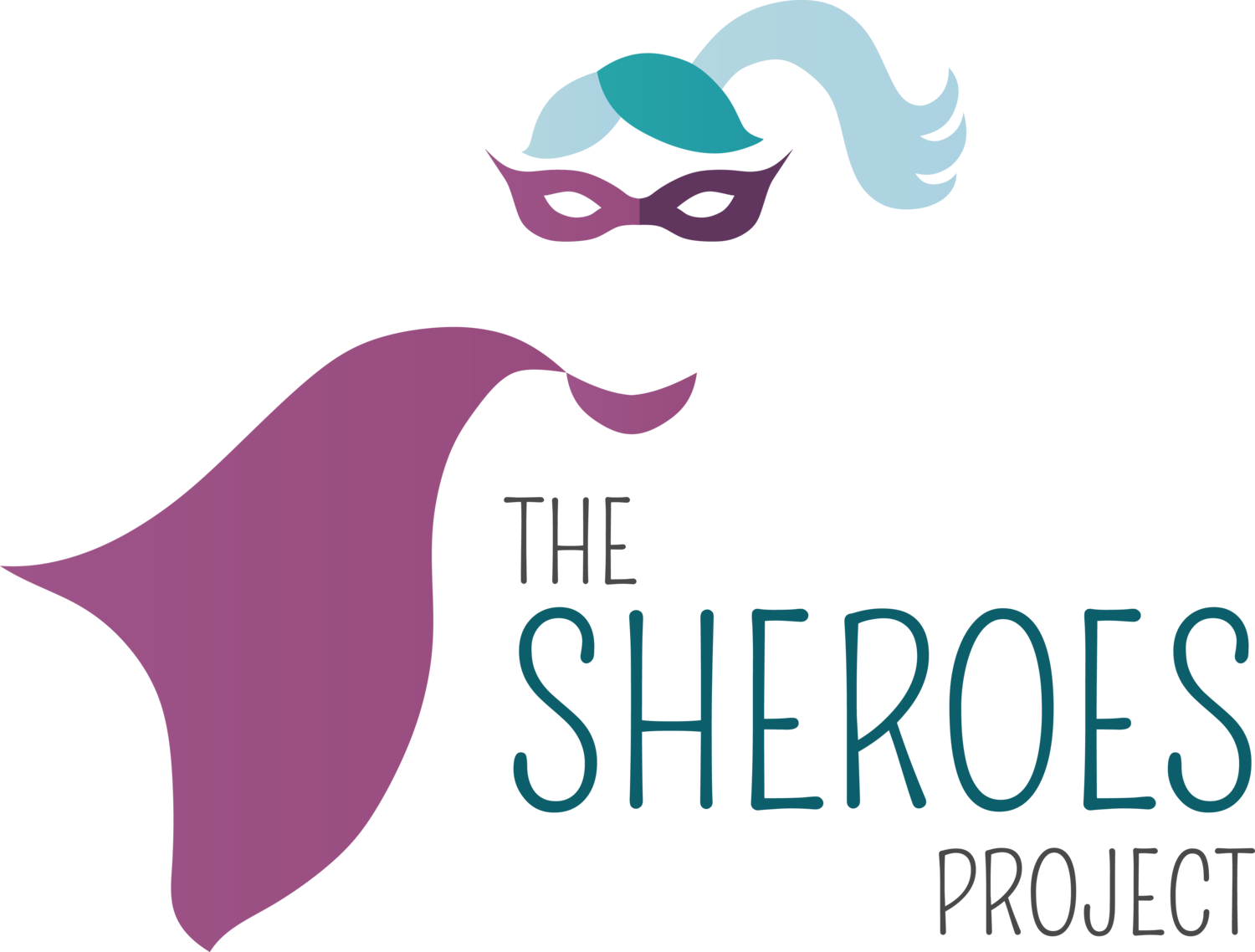 The Sheroes Project