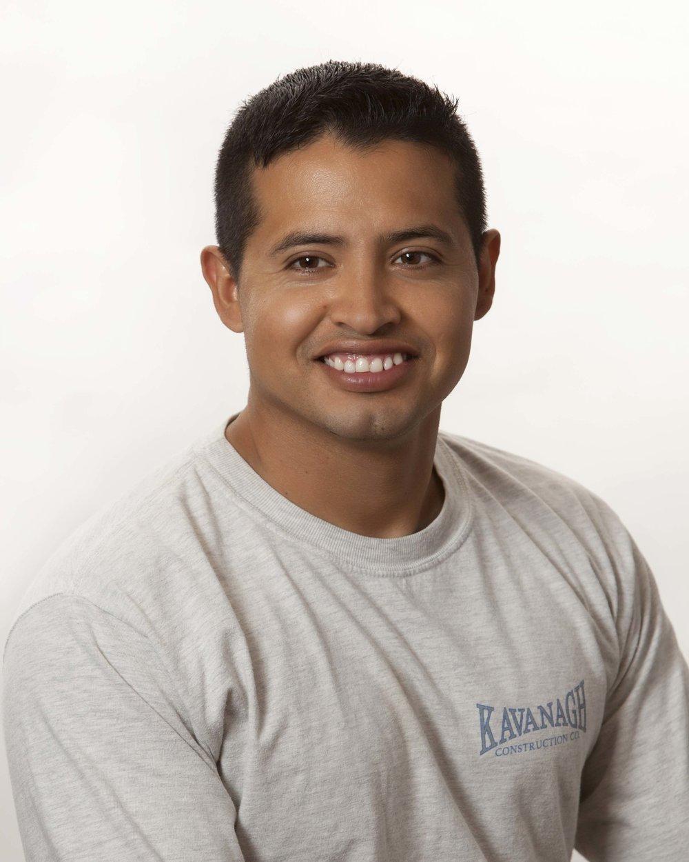 Pedro N Rivera  General Carpenter