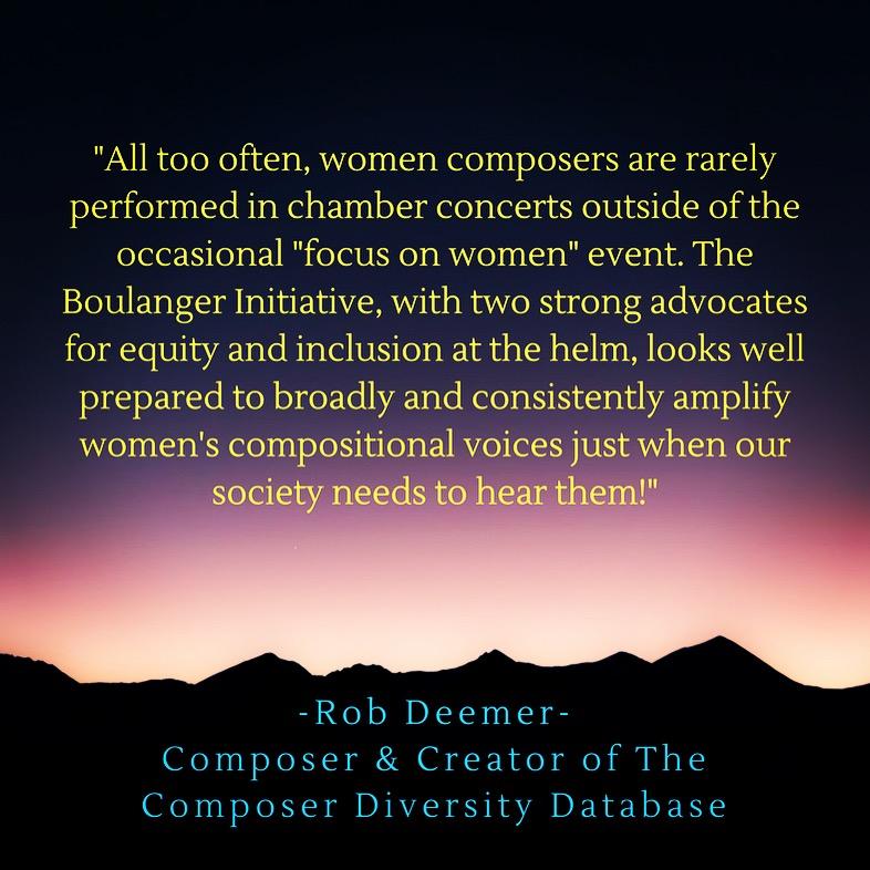 https://composerdiversity.com/