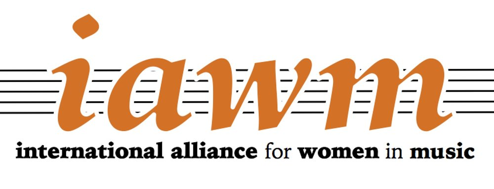 IAWM logo 2.jpeg