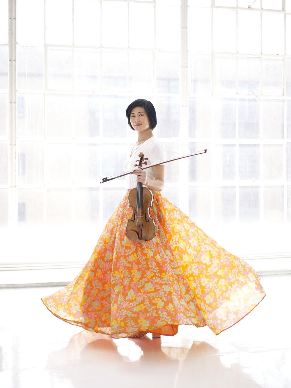 9 Jennifer Koh by Juergen Frank.jpg