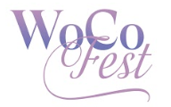 WoCo Logo Light Crop.PNG