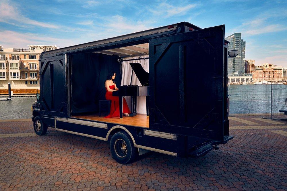 Susan Zhang - The Concert Truck.jpg
