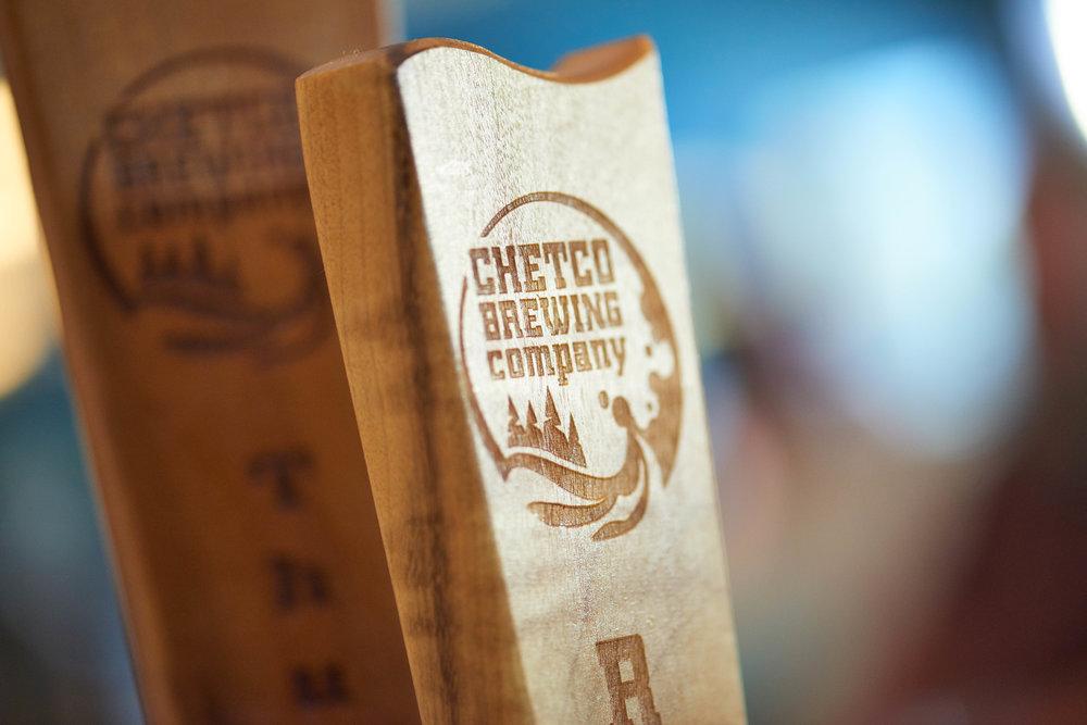 Chetco Brewery 2.jpg