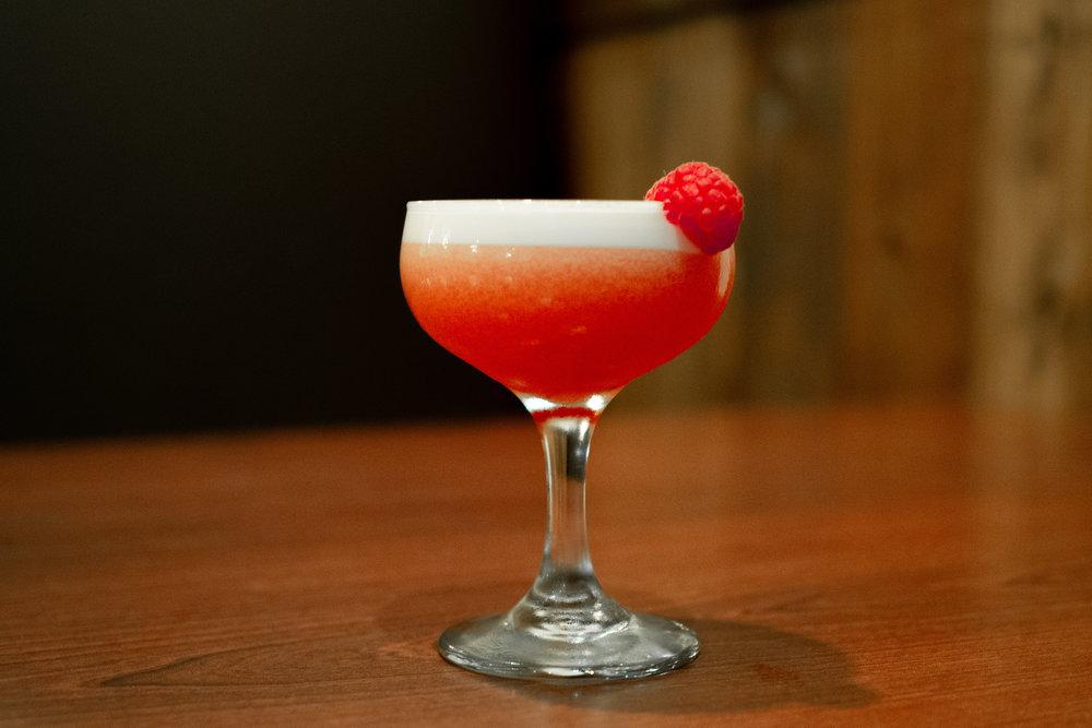Drink -