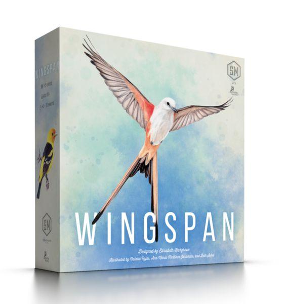 wingspan.jpg