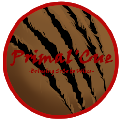 New Primal 'Cue logo.png