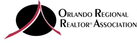 32-orlando-regional-realtors-association.png