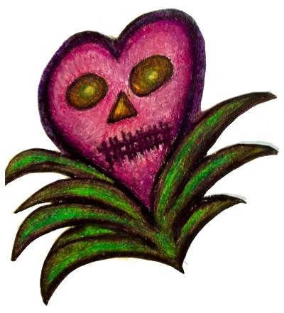 dark-heart-pink2_1.jpg