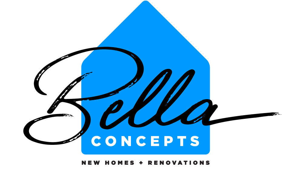 Bella Concepts