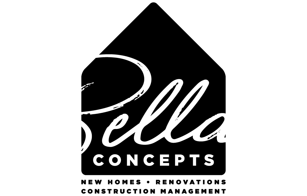 BellaConcepts-WebLogo-DescBlue-XL.png