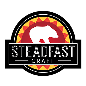 Steadfast-craft_300x300.png