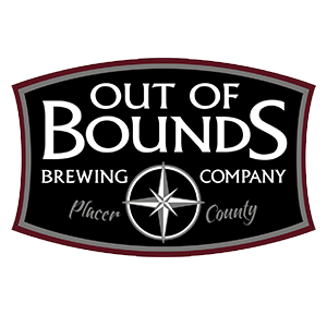 Out-of-Bounds_300x300.png