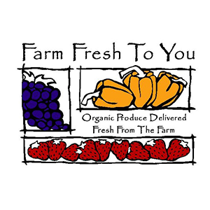 Farm-Fresh_300x300.png
