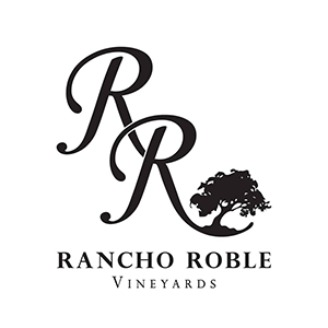Rancho-Roble_300x300.png