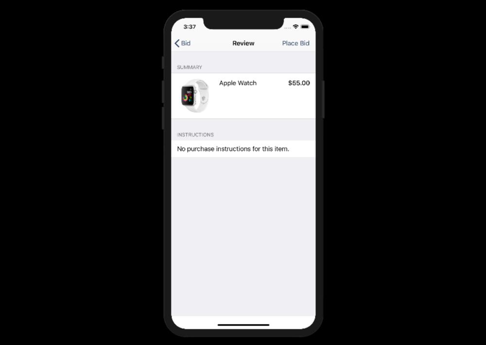 Mobile App - Bid.png