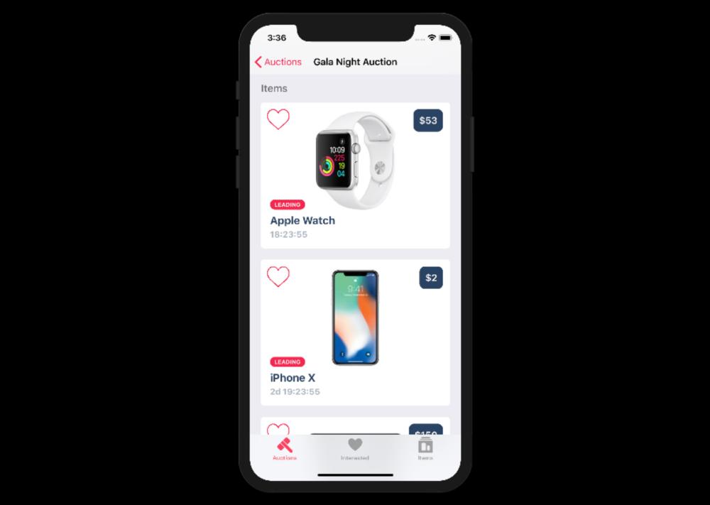 Mobile App - Explore.png