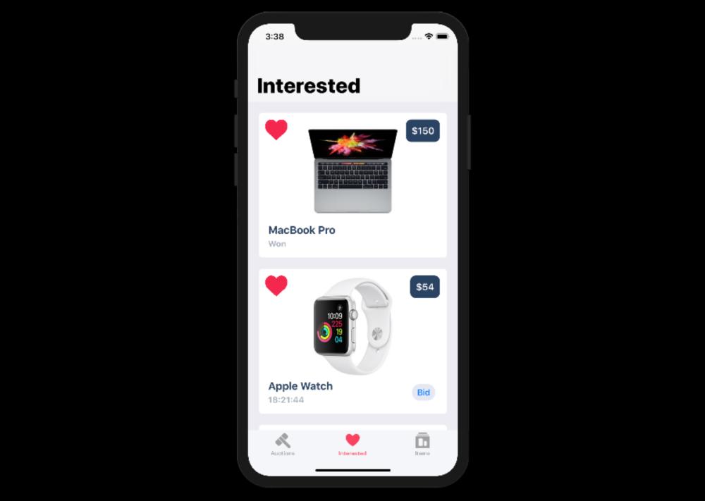 Mobile App - Track.png