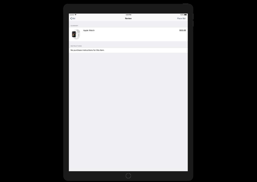iPad Roaming App - Bid.png