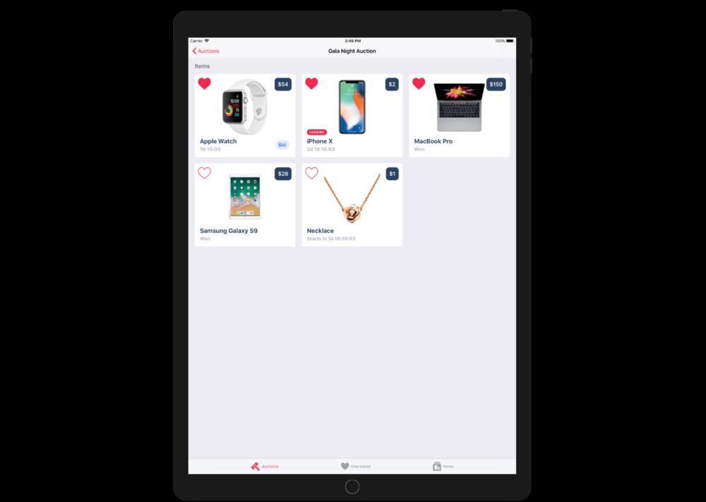 iPad Roaming App - Browse.png