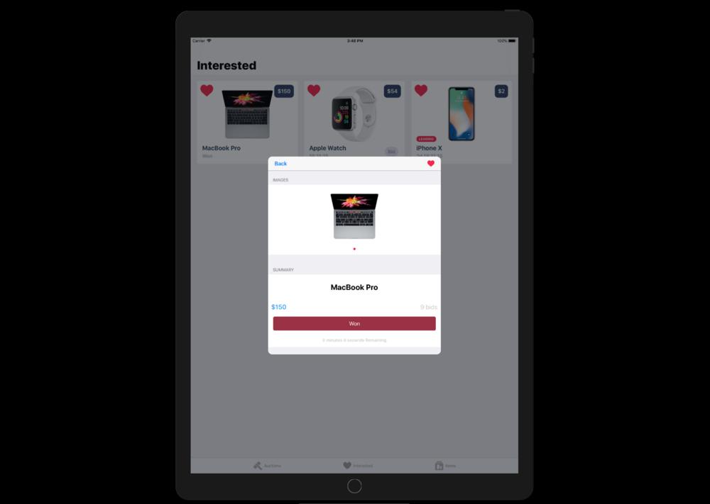 iPad Roaming App - VIew.png