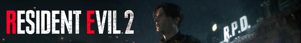 RE2-Banner.jpg