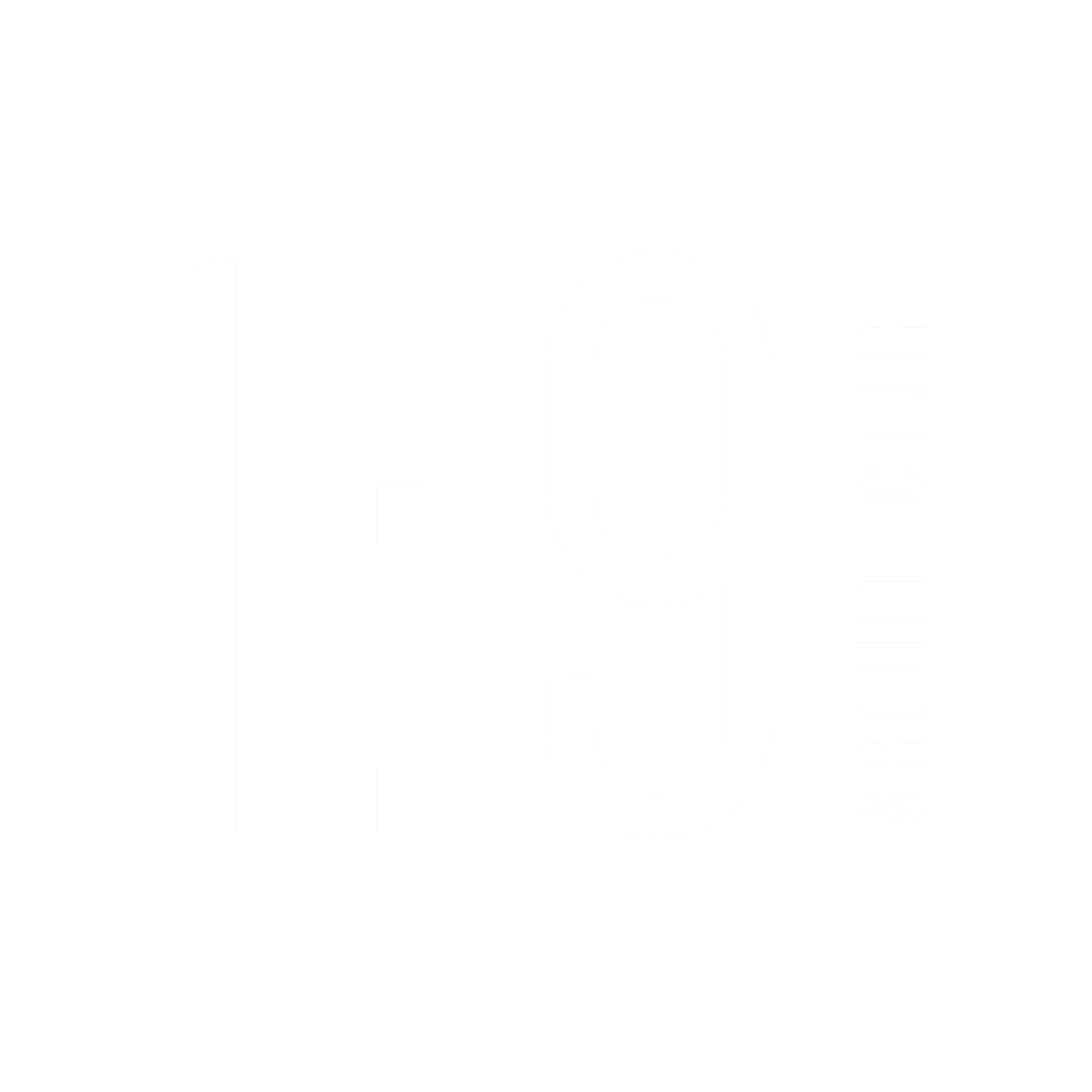 ONE : NINE ARCHITECTURE