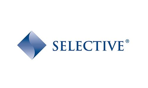 selective.jpg