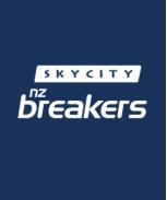 Breakers.PNG