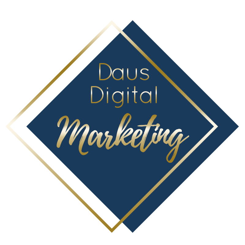 Daus Digital Marketing