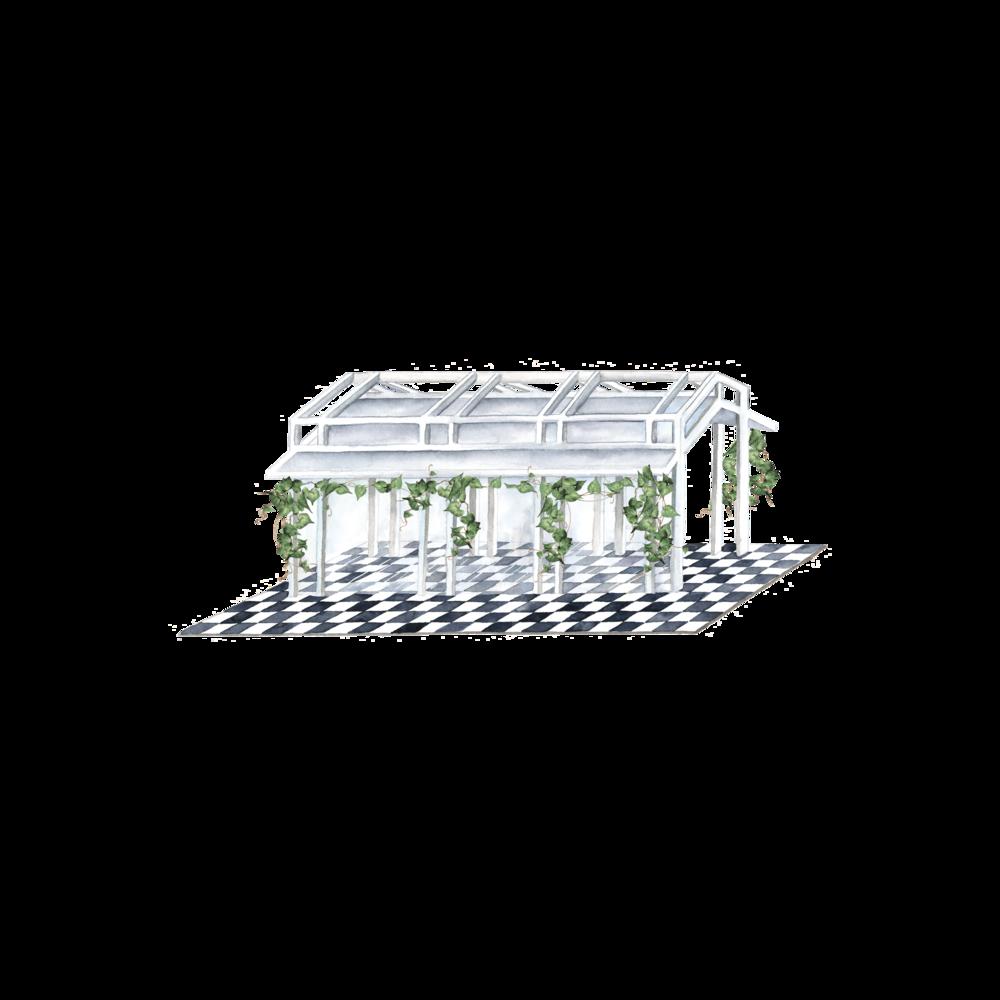 Pavilion.png