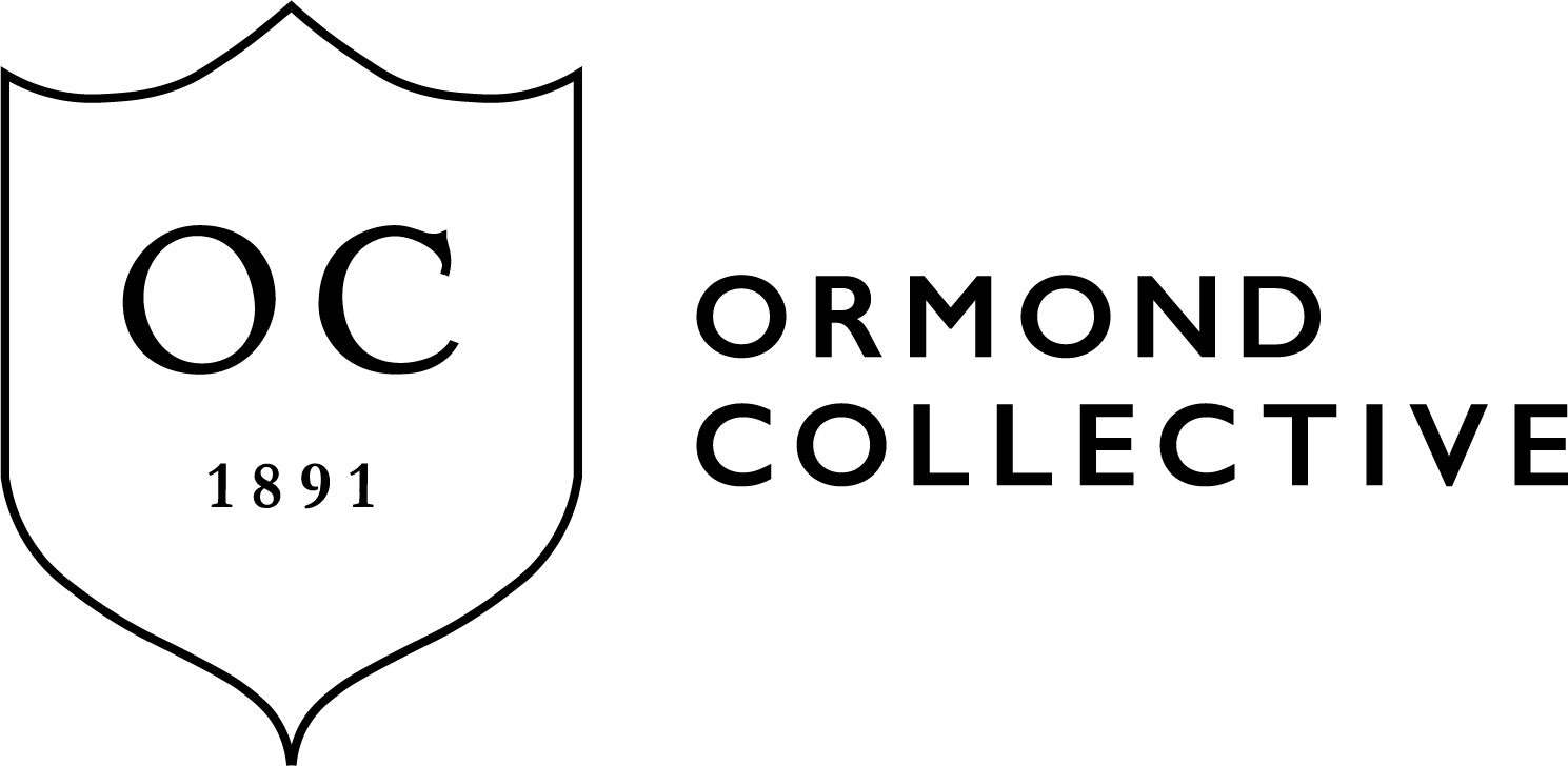 Ormond Collective